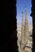 Barcelona2003-02