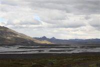 ijsland-0359