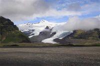ijsland-0673