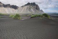 ijsland-0771