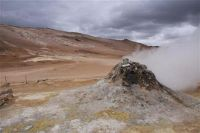 ijsland-0857